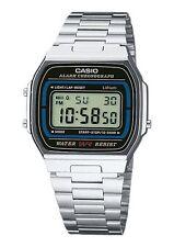 Lässige Unisex Armbanduhren mit Chronograph
