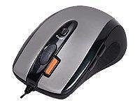 Optische Mäuse, Trackballs & Touchpads mit USB-kabelgebundene Computer -