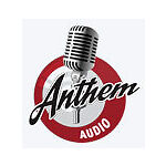 Anthem Audio