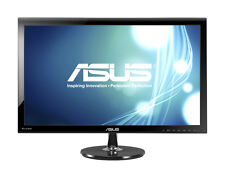 ASUS Computer-Monitore mit DVI-I