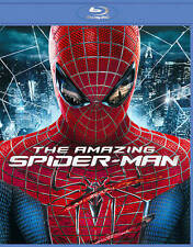Spider Widescreen M Rated DVDs & Blu-ray Discs