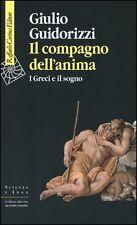 Libri e riviste di saggistica dalla Grecia, in italiano
