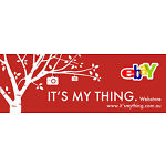 IT'S MY THING webstore