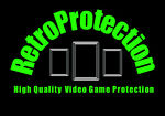 RetroProtection