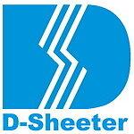 D-Sheeter