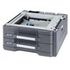 Computer-Druckerspeicher für Kyocera