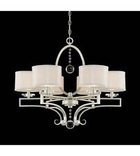 Savoy house chandeliers ebay contemporary mozeypictures Images