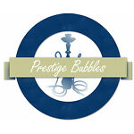 prestigebubbles
