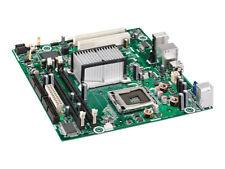 Cartes mères DDR2 SDRAM Intel pour ordinateur