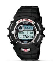 Casio Digital Wristwatches with Chronograph