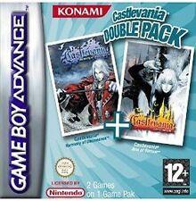 Jeux vidéo anglais pour l'action et aventure Konami