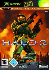 Microsoft Action-/Abenteuer-PC- & Videospiele mit Regionalcode PAL