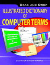 Illustrated Information & Technology Paperback Books