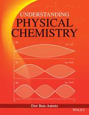 1st Edition Chemistry Mathematics & Science Books