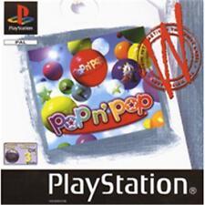 Jeux vidéo pour Famille et Sony PlayStation 1 origin