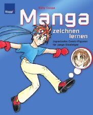 Kinder- & Jugend-Sachbücher als Taschenbuch Zeichnen