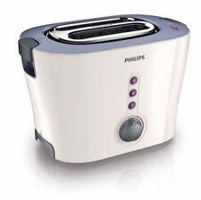 Philips Toaster aus Kunststoff