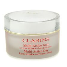 Clarins Gel Women's Anti-Aging Products