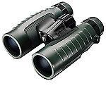Multi-Coated Fogproof Binoculars & Monoculars