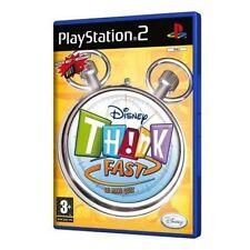 Jeux vidéo français pour Party Disney