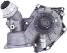Cardone Industries 57-1590 Remanufactured Water Pump