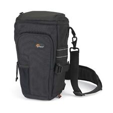 Lowepro Polyester Camera Cases, Bags & Covers