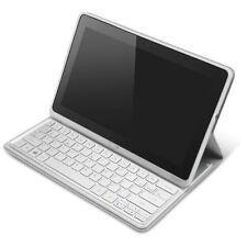Acer Tablets & eBook-Reader mit USB 3.0