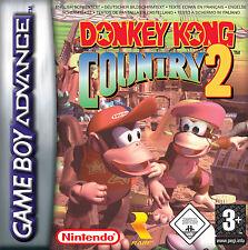 Jump 'n' Run PC - & Videospiele mit USK ab 0 für den Nintendo Game Boy Advance
