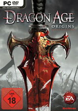Rollen-PC - & Videospiele als Collector's Edition mit USK ab 18