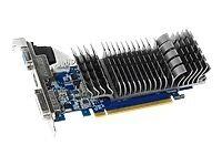2GB Grafik-& Videokarten mit GDDR3-Speichertyp auf PCI Express x16
