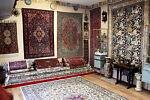Orient-Ghom-Teppiche-Galerie-Shop
