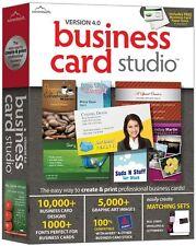 PC Card
