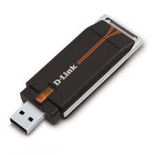 software d-link dwl-g122