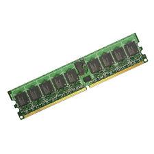 ASUS DDR3 SDRAM Computer Memory (RAM)