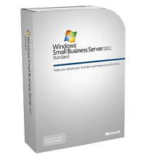 IBM Server, Development & DBMS Software