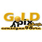 GoldPixShop