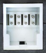 Standard Motor Products J04012 Heater Blend Door Or Water Shutoff Actuator