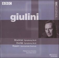 Symphony BBC Classical Music CDs