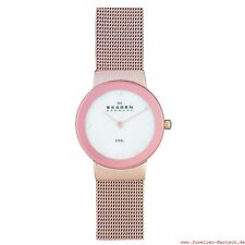 Two-Piece Strap Women's 30 m (3 ATM) Watches