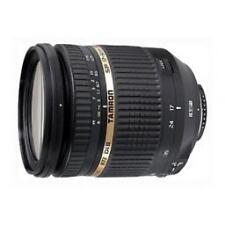 Canon EF Zoom Aspherical f/2.8 Camera Lenses