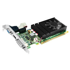 EVGA DDR3 NVIDIA Computer Graphics & Video Cards
