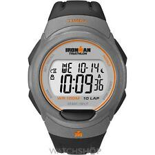 Men's Digital Wristwatches with Heart Rate Monitor