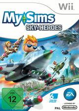 Electronic Arts PC - & Videospiele für die Nintendo Wii mit USK ab 12