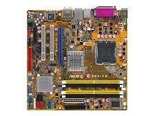 ATX Mainboards mit Mini PCI Express x16