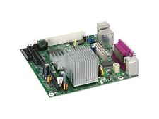 Mainboards mit Intel CPU und Mini-ITX Formfaktor
