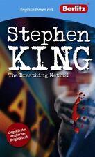 Englische Kinder- & Jugend-Sachbücher Stephen-King