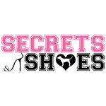 Secrets And Shoes
