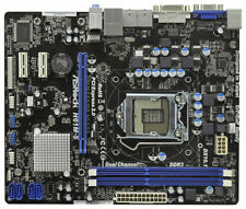 Mainboards mit LGA 1151/Socket H4 ohne Angebotspaket