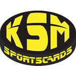 KSM-SPORTSCARDS