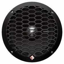 Rockford Fosgate Car Audio Parts & Accessories with Warranty 1 Year